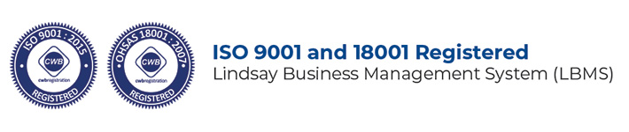 ISO-9001-and-18001-Registered