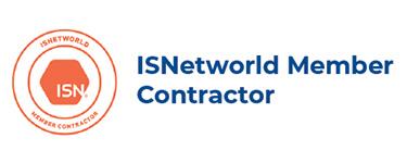Isnetworld-Member-Contractor