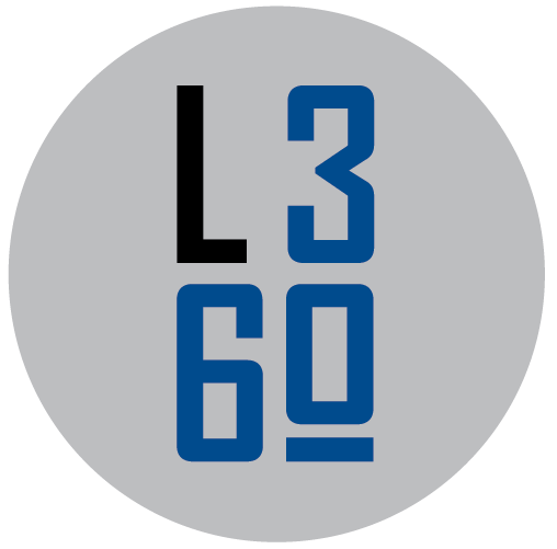 L_360_SYMBOL_RGB