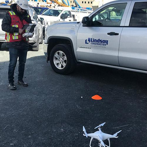 drone_L360